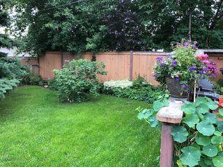 Photo 7: 10941 155 Street in Edmonton: Zone 21 House for sale : MLS®# E4169909