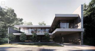 Photo 1: 8953 STRATHEARN Drive in Edmonton: Zone 18 House for sale : MLS®# E4175054