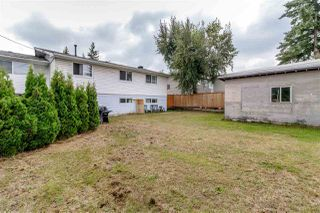 Photo 19: 760 PORTER Street in Coquitlam: Central Coquitlam House for sale : MLS®# R2411170