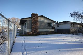 Photo 7: 5007 123 Avenue in Edmonton: Zone 06 House for sale : MLS®# E4180085