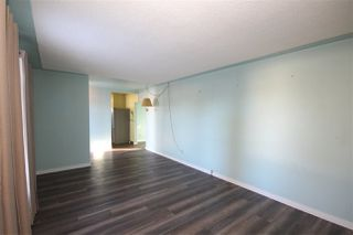 Photo 13: 5007 123 Avenue in Edmonton: Zone 06 House for sale : MLS®# E4180085