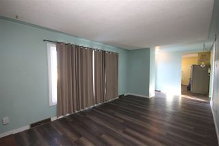 Photo 12: 5007 123 Avenue in Edmonton: Zone 06 House for sale : MLS®# E4180085