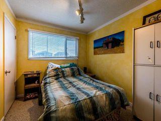 Photo 14: 833 ALPINE TERRACE in Kamloops: Westsyde House for sale : MLS®# 154613