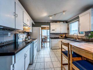 Photo 6: 833 ALPINE TERRACE in Kamloops: Westsyde House for sale : MLS®# 154613
