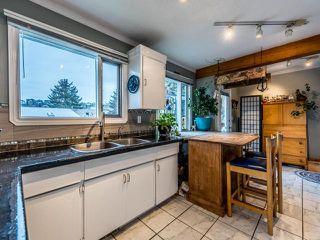 Photo 9: 833 ALPINE TERRACE in Kamloops: Westsyde House for sale : MLS®# 154613