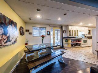 Photo 19: 833 ALPINE TERRACE in Kamloops: Westsyde House for sale : MLS®# 154613