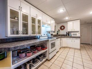 Photo 16: 833 ALPINE TERRACE in Kamloops: Westsyde House for sale : MLS®# 154613