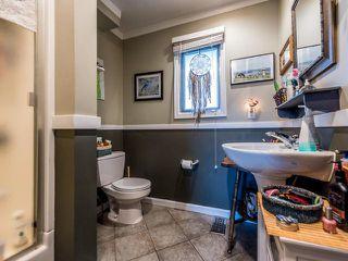 Photo 12: 833 ALPINE TERRACE in Kamloops: Westsyde House for sale : MLS®# 154613