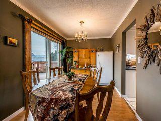 Photo 11: 833 ALPINE TERRACE in Kamloops: Westsyde House for sale : MLS®# 154613