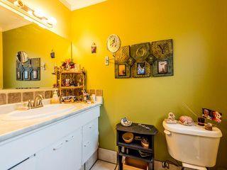 Photo 15: 833 ALPINE TERRACE in Kamloops: Westsyde House for sale : MLS®# 154613