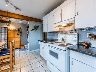 Photo 7: 833 ALPINE TERRACE in Kamloops: Westsyde House for sale : MLS®# 154613