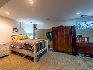 Photo 20: 833 ALPINE TERRACE in Kamloops: Westsyde House for sale : MLS®# 154613