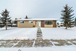 Main Photo: 8112 24 Avenue in Edmonton: Zone 29 House for sale : MLS®# E4182423