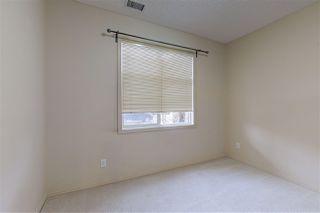 Photo 18: 133 7825 71 Street in Edmonton: Zone 17 Condo for sale : MLS®# E4182963