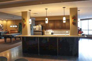 Photo 30: 133 7825 71 Street in Edmonton: Zone 17 Condo for sale : MLS®# E4182963