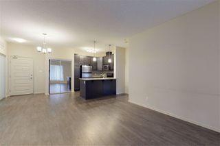 Photo 12: 133 7825 71 Street in Edmonton: Zone 17 Condo for sale : MLS®# E4182963