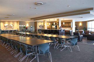 Photo 29: 133 7825 71 Street in Edmonton: Zone 17 Condo for sale : MLS®# E4182963