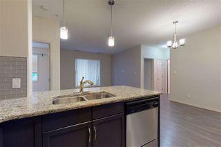 Photo 8: 133 7825 71 Street in Edmonton: Zone 17 Condo for sale : MLS®# E4182963