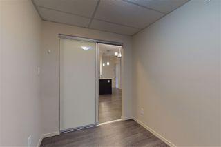Photo 15: 133 7825 71 Street in Edmonton: Zone 17 Condo for sale : MLS®# E4182963