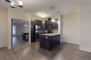 Photo 5: 133 7825 71 Street in Edmonton: Zone 17 Condo for sale : MLS®# E4182963