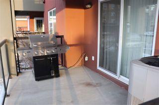Photo 34: 133 7825 71 Street in Edmonton: Zone 17 Condo for sale : MLS®# E4182963