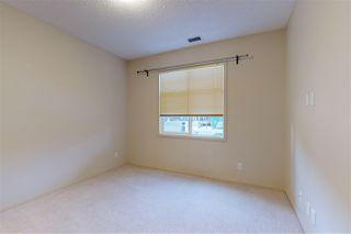 Photo 19: 133 7825 71 Street in Edmonton: Zone 17 Condo for sale : MLS®# E4182963