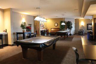 Photo 31: 133 7825 71 Street in Edmonton: Zone 17 Condo for sale : MLS®# E4182963
