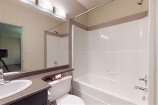 Photo 17: 133 7825 71 Street in Edmonton: Zone 17 Condo for sale : MLS®# E4182963
