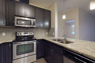 Photo 3: 133 7825 71 Street in Edmonton: Zone 17 Condo for sale : MLS®# E4182963