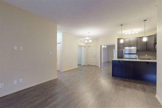 Photo 10: 133 7825 71 Street in Edmonton: Zone 17 Condo for sale : MLS®# E4182963