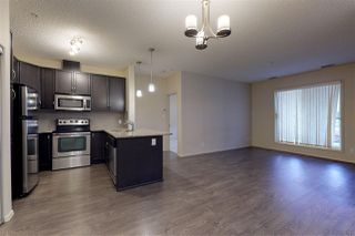 Photo 6: 133 7825 71 Street in Edmonton: Zone 17 Condo for sale : MLS®# E4182963