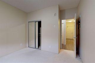Photo 20: 133 7825 71 Street in Edmonton: Zone 17 Condo for sale : MLS®# E4182963