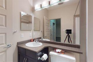 Photo 16: 133 7825 71 Street in Edmonton: Zone 17 Condo for sale : MLS®# E4182963