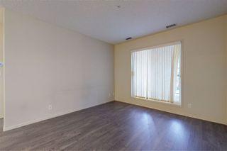 Photo 13: 133 7825 71 Street in Edmonton: Zone 17 Condo for sale : MLS®# E4182963
