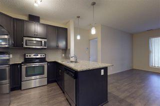 Photo 2: 133 7825 71 Street in Edmonton: Zone 17 Condo for sale : MLS®# E4182963