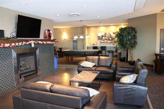 Photo 32: 133 7825 71 Street in Edmonton: Zone 17 Condo for sale : MLS®# E4182963