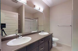 Photo 22: 133 7825 71 Street in Edmonton: Zone 17 Condo for sale : MLS®# E4182963
