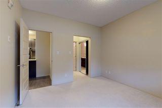 Photo 21: 133 7825 71 Street in Edmonton: Zone 17 Condo for sale : MLS®# E4182963