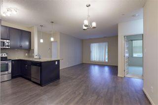 Photo 4: 133 7825 71 Street in Edmonton: Zone 17 Condo for sale : MLS®# E4182963