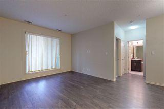 Photo 11: 133 7825 71 Street in Edmonton: Zone 17 Condo for sale : MLS®# E4182963