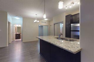 Photo 7: 133 7825 71 Street in Edmonton: Zone 17 Condo for sale : MLS®# E4182963