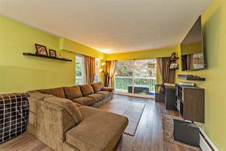 "Main Photo: 224 7436 STAVE LAKE Street in Mission: Mission BC Condo for sale in ""GLENKIRK COURT"" : MLS®# R2432488"