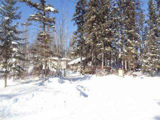 Photo 3: 6309 Shedden Drive: Rural Lac Ste. Anne County House for sale : MLS®# E4186312