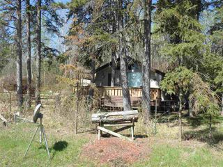 Photo 9: 6309 Shedden Drive: Rural Lac Ste. Anne County House for sale : MLS®# E4186312