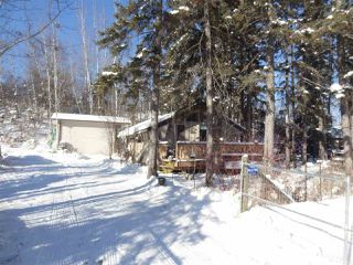 Photo 4: 6309 Shedden Drive: Rural Lac Ste. Anne County House for sale : MLS®# E4186312