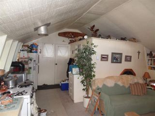 Photo 5: 6309 Shedden Drive: Rural Lac Ste. Anne County House for sale : MLS®# E4186312