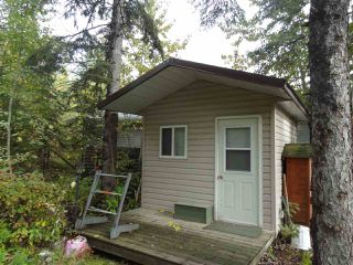 Photo 14: 6309 Shedden Drive: Rural Lac Ste. Anne County House for sale : MLS®# E4186312