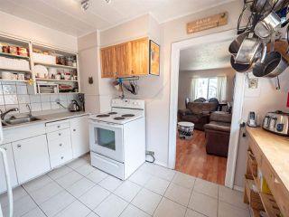 Photo 7: 11310 96 Street in Edmonton: Zone 05 House for sale : MLS®# E4187300