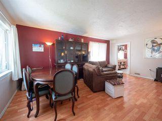 Photo 3: 11310 96 Street in Edmonton: Zone 05 House for sale : MLS®# E4187300