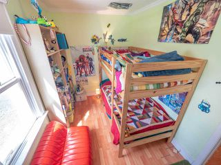 Photo 11: 11310 96 Street in Edmonton: Zone 05 House for sale : MLS®# E4187300